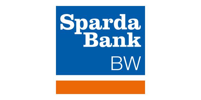 18-09-08_SpardaBank