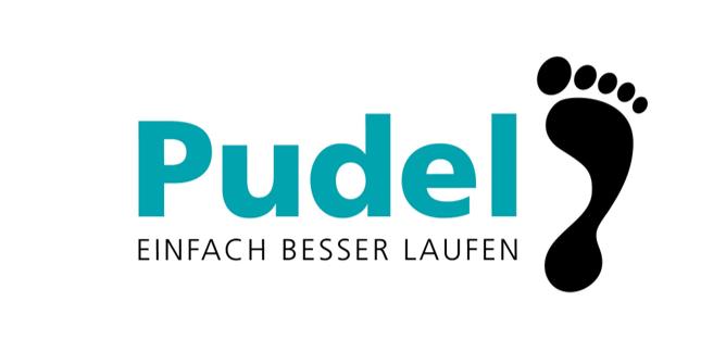 18-09-11_Pudel_neu