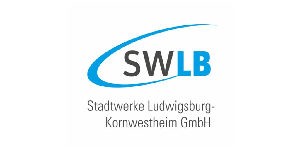 19-01-09_SWLB_-1024x512