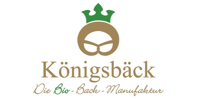 19-04-10_Königsbäck