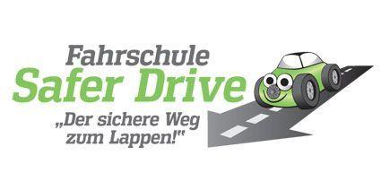 19-07-07_Safer Drive
