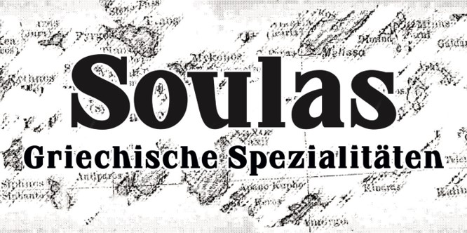 19-08-30_Soulas Ludwigsburg