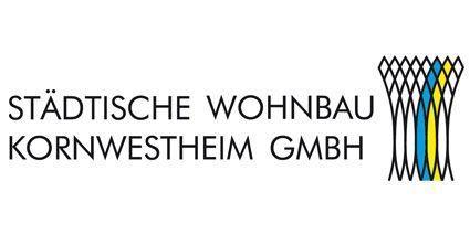 20-04-16_Std-Wohnungsbau-Kornwesthei