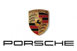 20110831142815!Porsche_logo