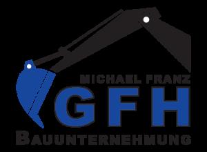 GFH-Logo