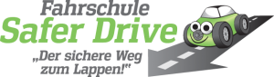 Safer Drive_LOGO Kopie
