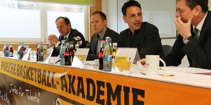 Bild: Pressefoto Baumann