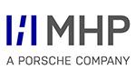 mhp-150x88