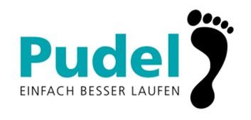 Pudel_Logo