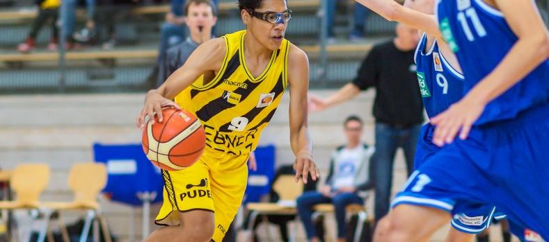 18-11-09 JBBL vs Tübingen790
