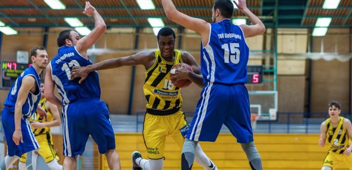 19-02-01 JBBL Augsburg_NBBL vs München720