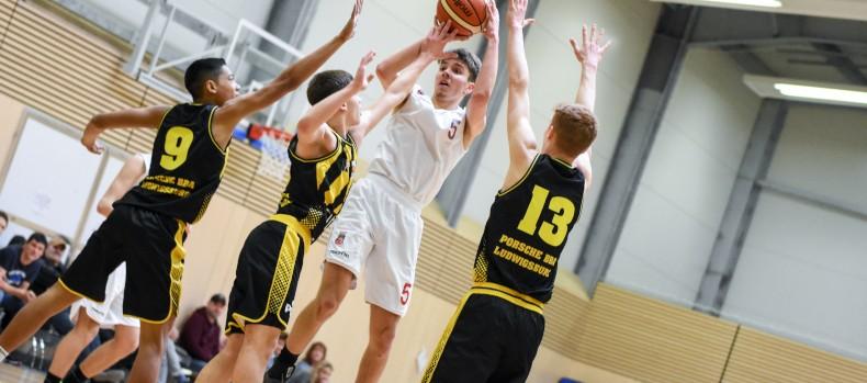 19-03-14 JBBL vs Regnitztal_NBBL vs Tübingen790