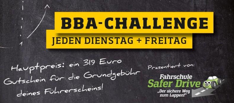 20-04-17_BBA-Challenge